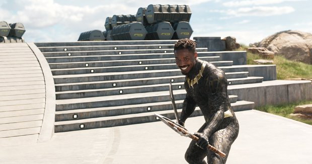black_panther_michael_b_jordan