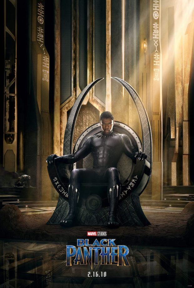 black_panther_affiche01