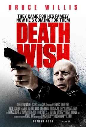 death_wish_eli_roth
