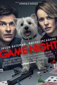 game_night