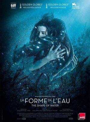 La_forme_de_l_eau_guillermo_del_toro