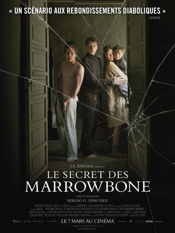 le_secret_des_marrowbone_sanchez