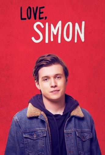 love_simon