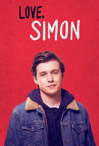 love_simon