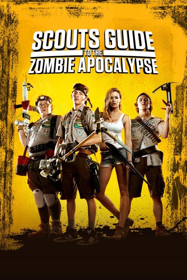 manuel_de_survie_a_l_apocalypse_zombie