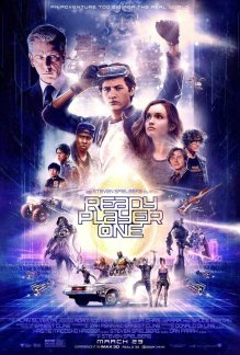 ready_player_one_affiche