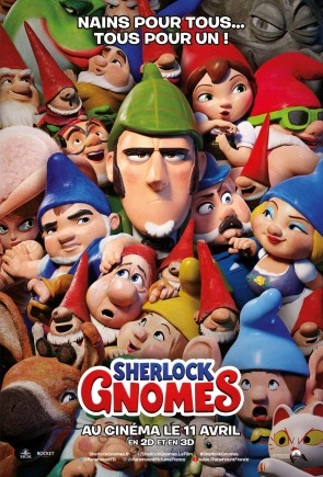 sherlock_gnomes