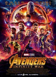 avengers_infinity_war_affiche