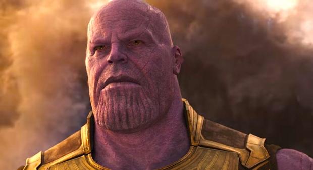 avengers_infinity_war_thanos_josh_brolin