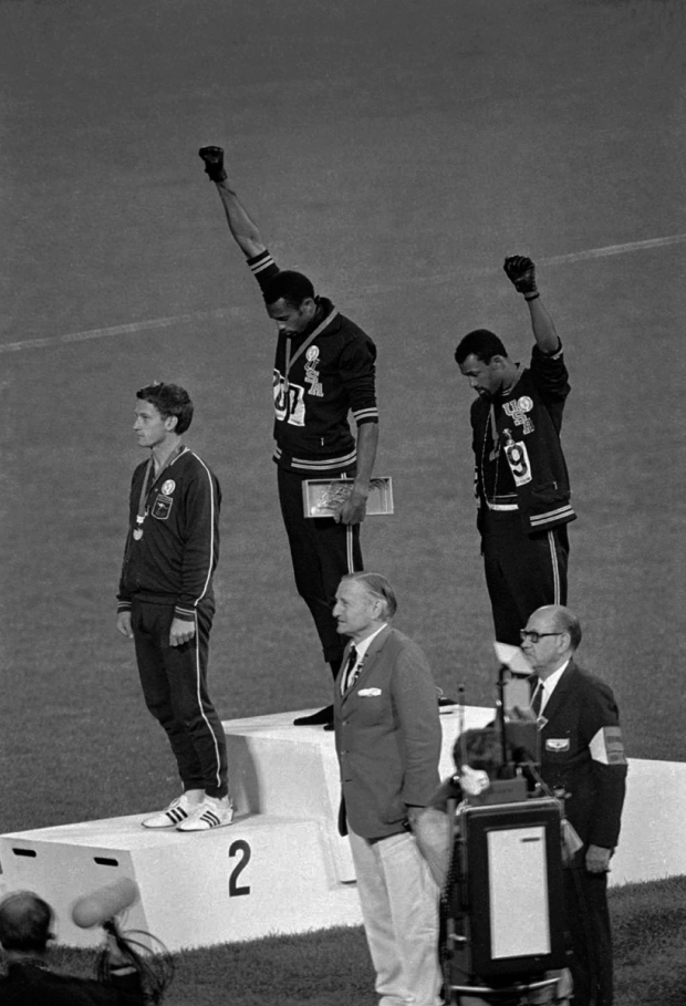 black_panthers_jeux_olympiques_1968