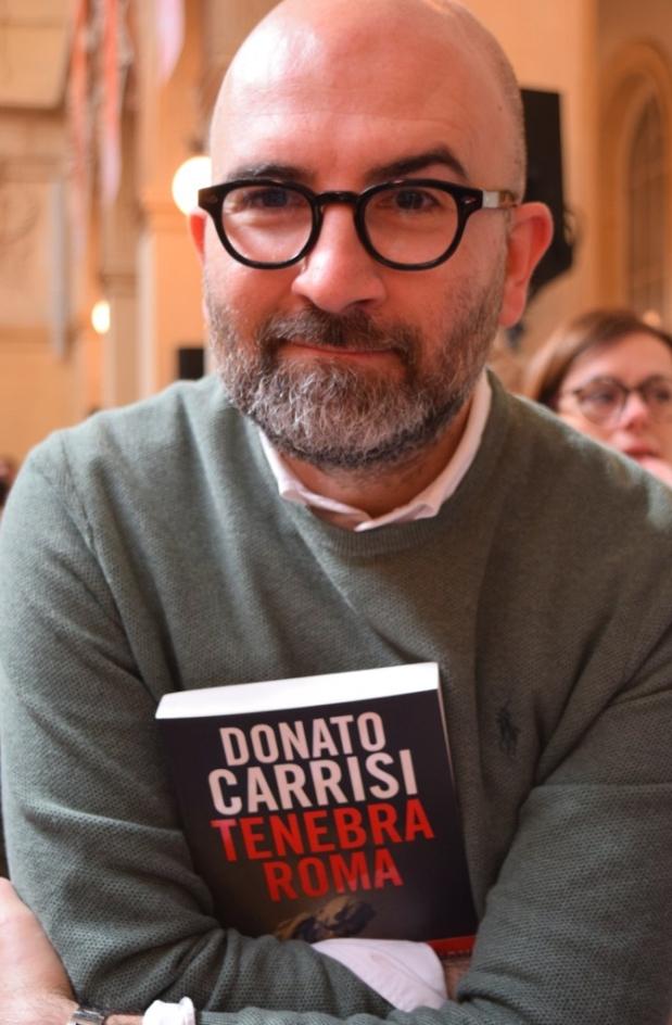 qdp_2018_carrisi