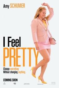 i_feel_pretty_amy_schumer