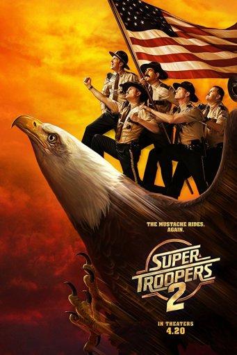super_troopers_2
