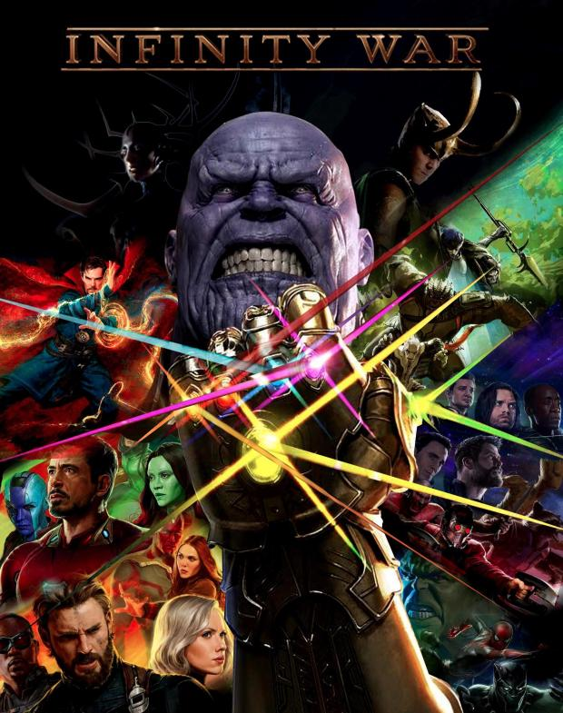 avengers_infinity_war_brain_damaged