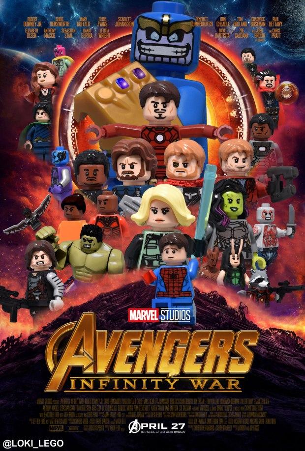 avengers_infinity_war_lego