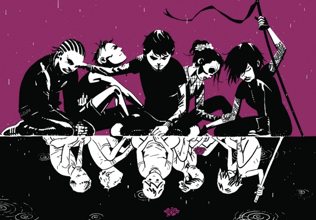 deadly_class_comics2