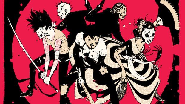 deadly_class_comics3