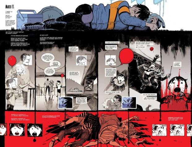 deadly_class_comics