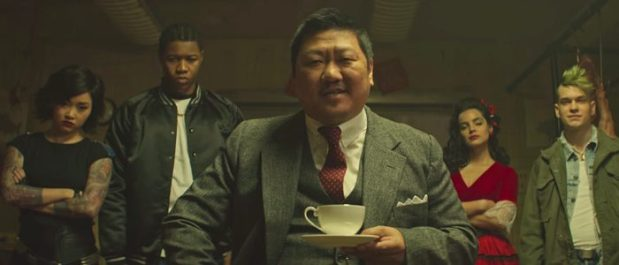 deadly_class_syfy_wong