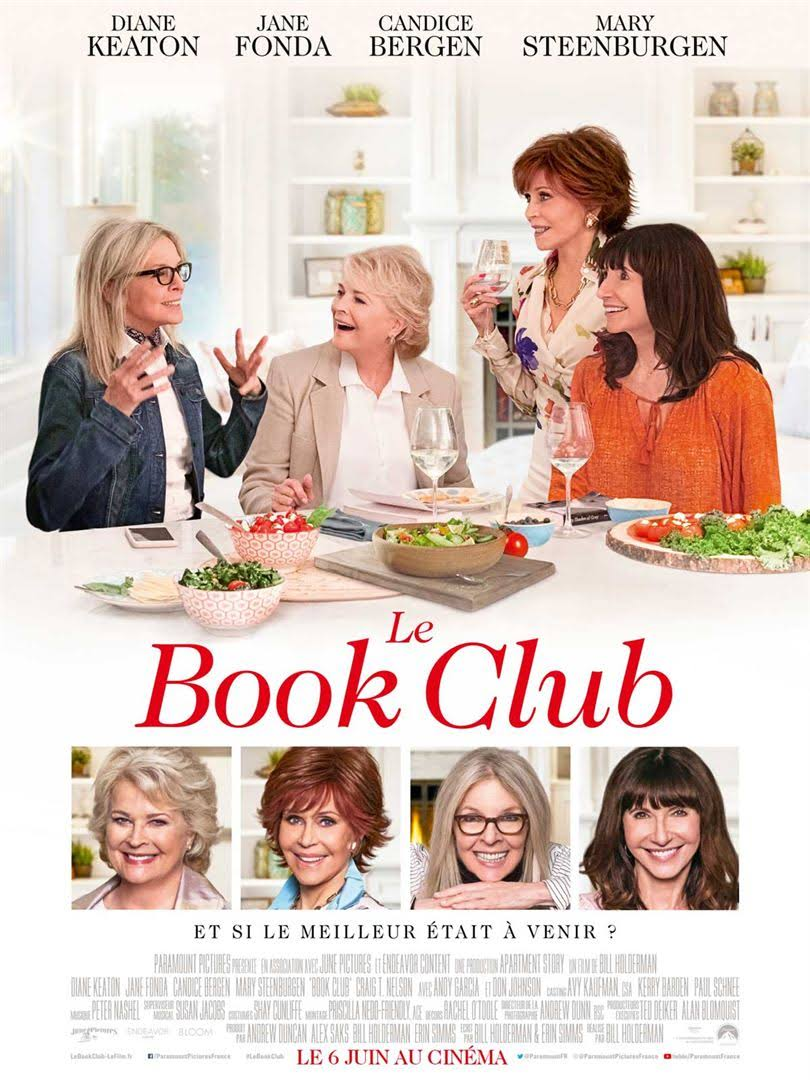 le_book_club