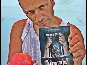 le_fruit_de_ma_colere_mehdy_brunet