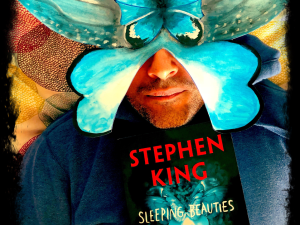 sleeping_beauties_stephen_king_contagieux