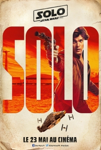 solo_a_star_wars_story