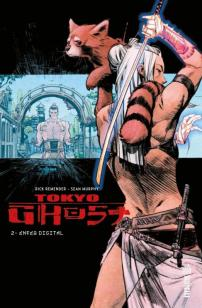 tokyo_ghost_tome2