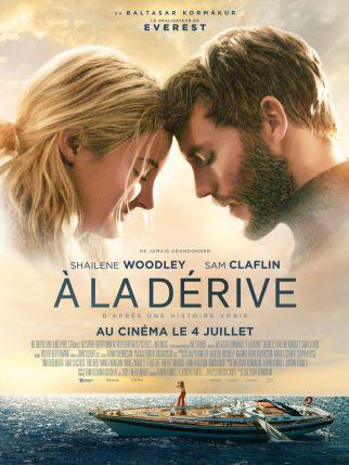 A_la_derive