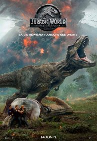 jurassic_world_fallen_kingdom_affiche