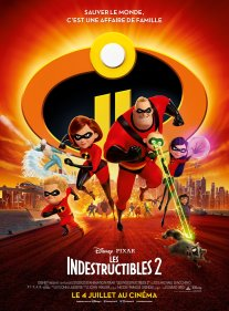 les_indestructibles_2-affiche