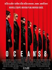 ocean_s_8