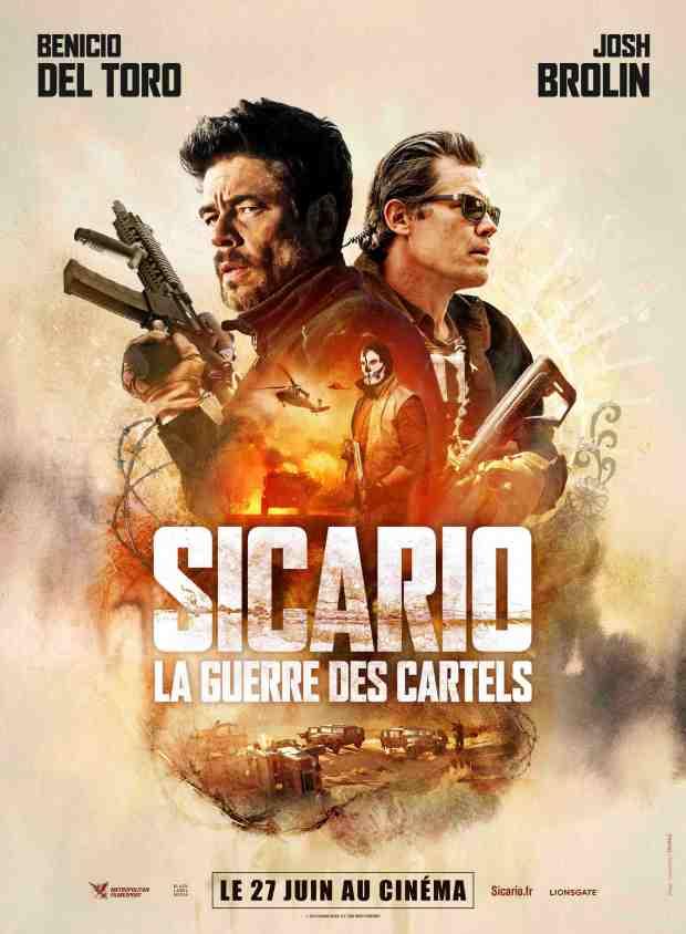 sicario_la_guerre_des_cartels_stefano_sollima