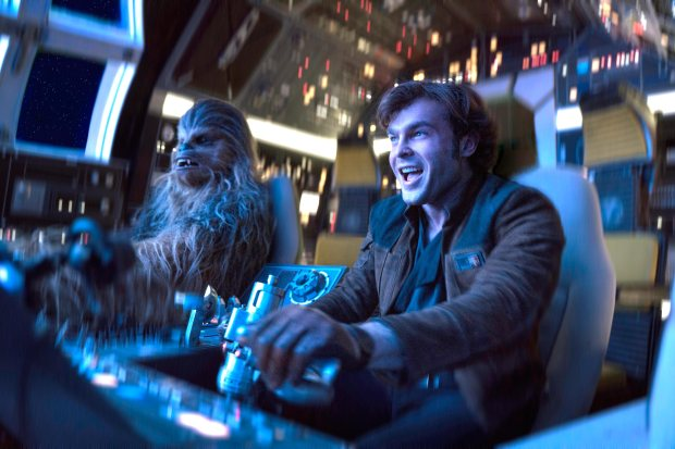 solo_a_star_wars_story_ron_howard