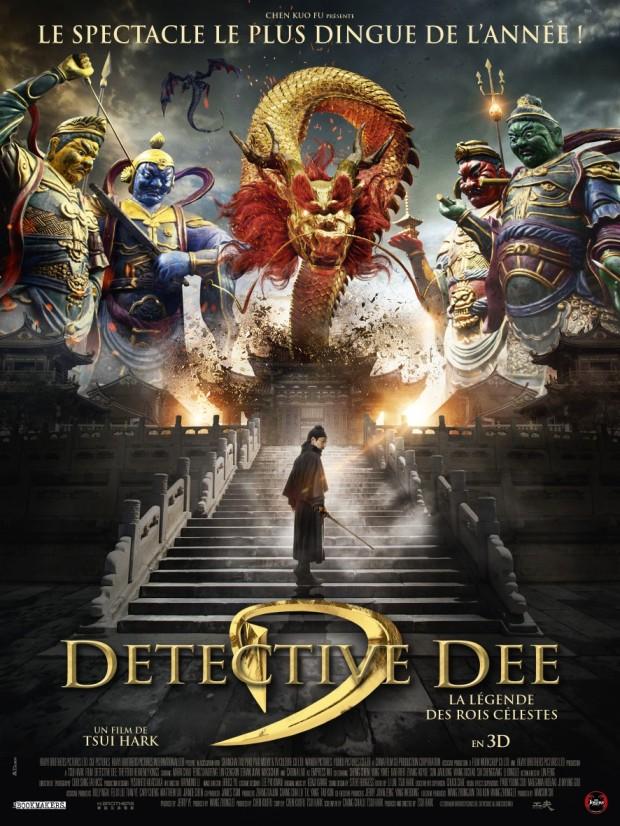 detective_dee_la_legende_des_rois_celestes