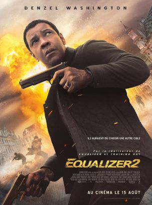 equalizer_2