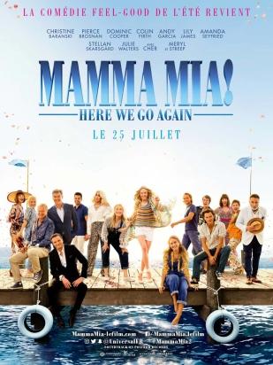 mama_mia_2