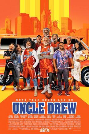 uncle_drew