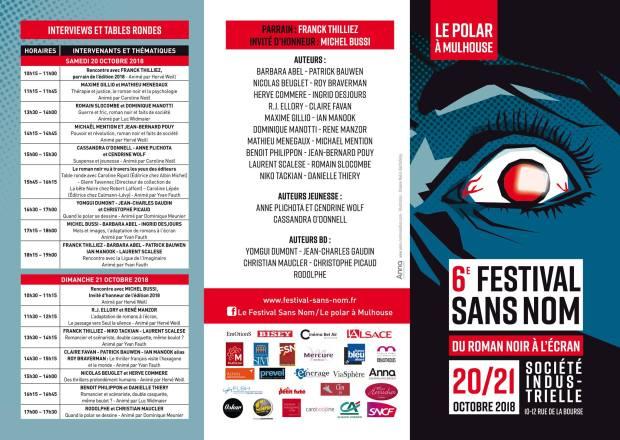 programme_fsn_2018_mulhouse