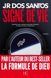 signes_de_vie_jr_dos_santos