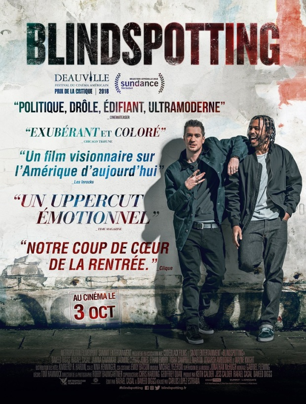 120x160-HDEF-date-(10-09)_Blindspotting