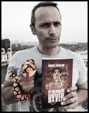 le_dernier_hyver_fabrice_papillon_contagieux
