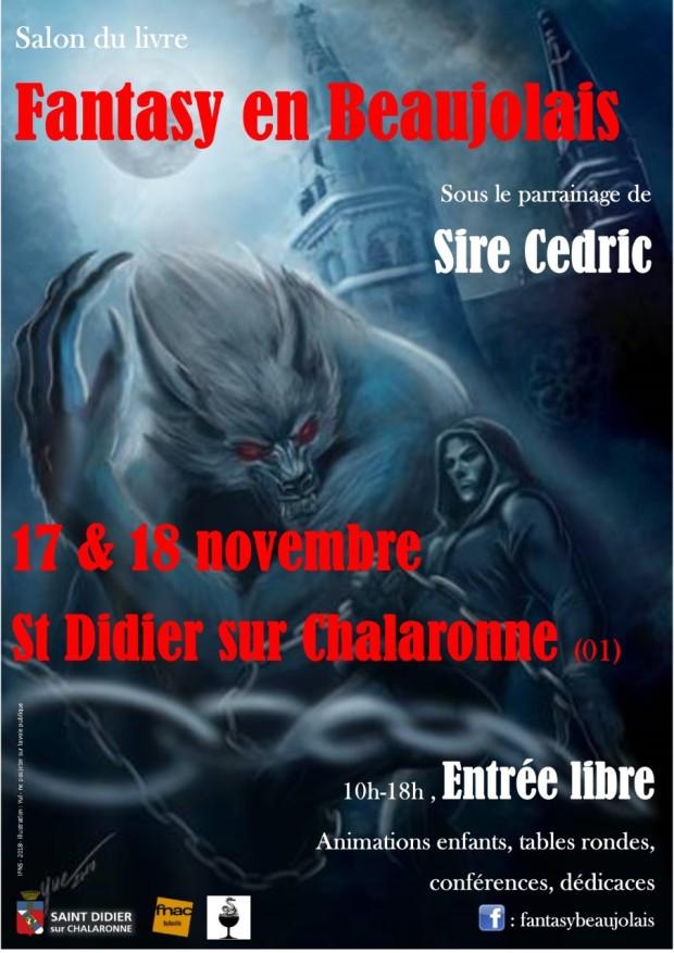 fantasy_en_beaujolais_2018