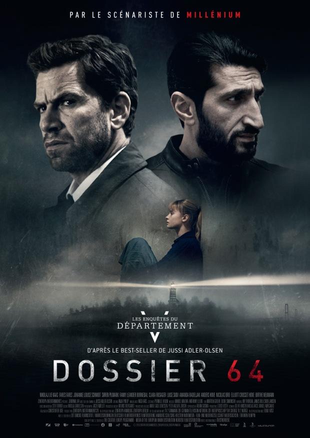 dossier_64-christoffer_boe
