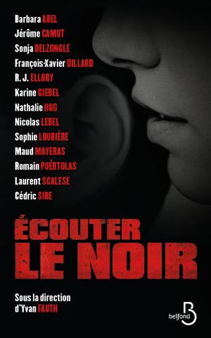 couv_ecouter_le_noir_belfond