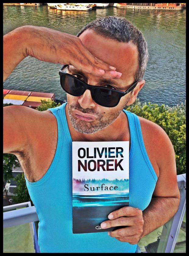 surface_olivier_norek_contagieux