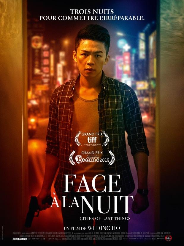 face_a_la_nuit_wi-ding-ho_affiche