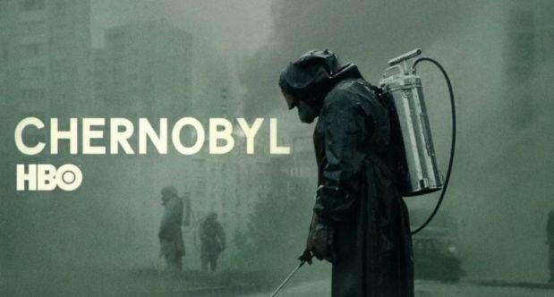 chernobyl_hbo_craig_mazin