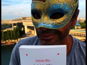 le_bal_des_folles_victoria_mas
