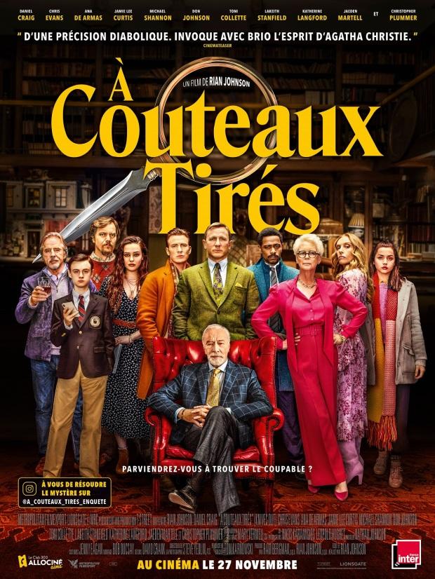 120x160-A-COUTEAUX-TIRES-generique-france-info-16-10-date-HD
